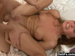 - Teens First Time Anal ...