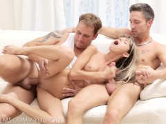 Picture Nubile Films - Adult bitch Young Girl 18+ ta...