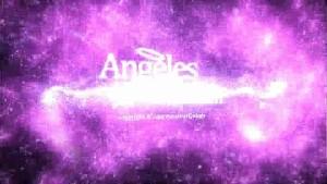 Angeles Cid fucking