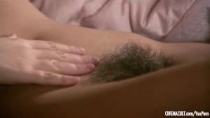 Marcella Petrelli - Nude Softcore Scenes From Impariamo Ad Amarci