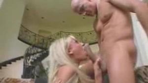 Cock Lovin' Teen Babe Keri