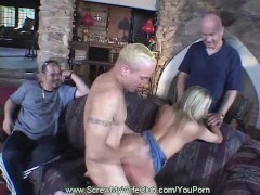 - Husband Shares His Hor...
