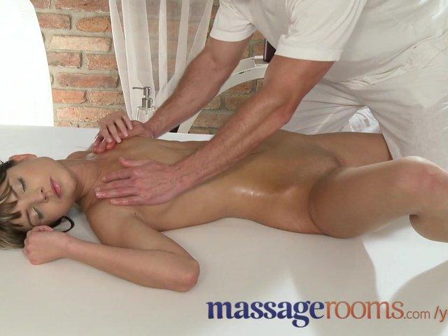 massage sex video messenger anmelden kostenlos