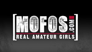 Mofos - Kimmy Lee is little a bad girl