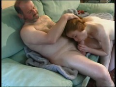 Young schoolgirl fucked by older man - Telsev