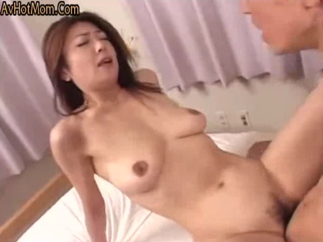 Japanese milf and young - Free Porn Videos - YouPorn