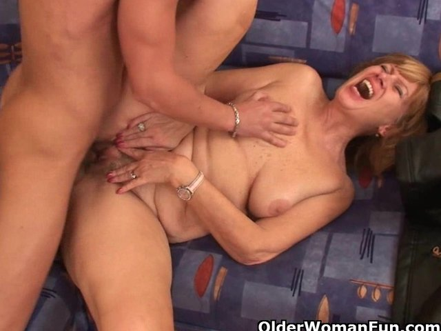 Topic Things mature hairy pussy fucked hard necessary