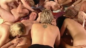 german weekend groupsex orgy