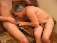 Picture Old man needs young cock - Julia Reaves