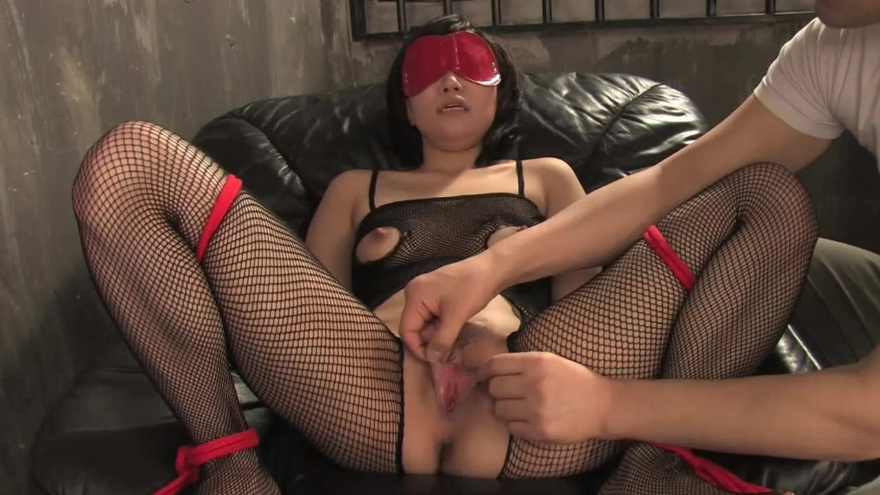 Kinky asians - Dreamroom Produ