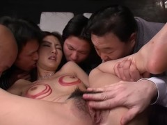 Meet My Friends Who Want To Fuck You - Dreamroom Productions