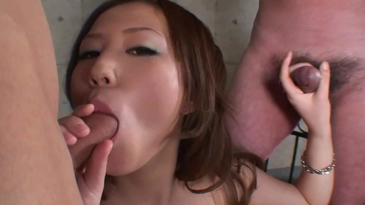 Giving 2 blowjob – Dreamroom Productions