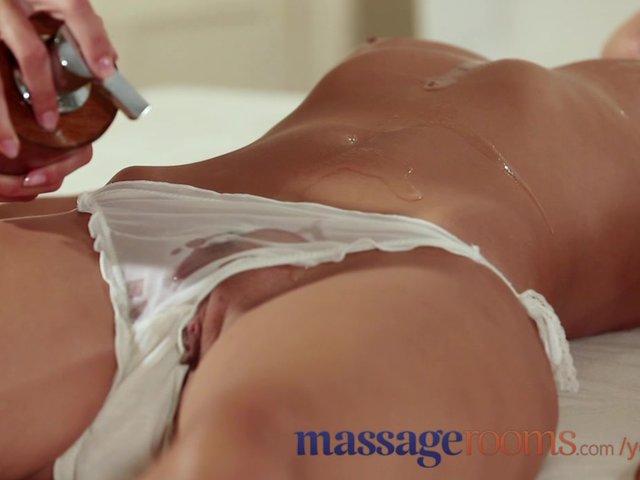massage lesbienne erotique