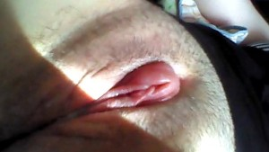 young amateur clit pumping cums hard