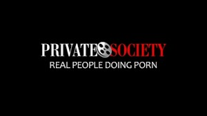 Sexy Wife Tries Porn