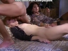 - classic group sex videos