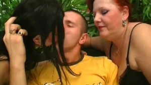 Young Babe And Oldie Fuck Young Stud - Porn Zone