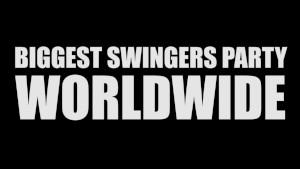 Hardcore Groupsex Swingers Party