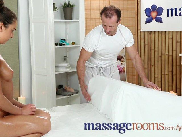 massage dick compilation