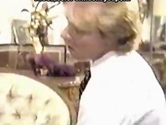 vintage first time swinger sex stories