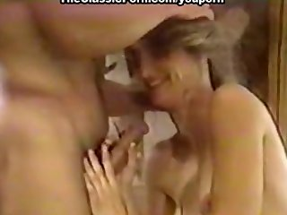 free full length classic porn movies Watch Pretty Peaches 1978 Full for free at www.tube8.com - the hottest porn tube  with the best selection of sex videos.