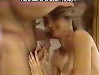 free full length classic porn movies