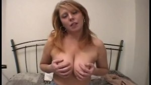 anal casting couch