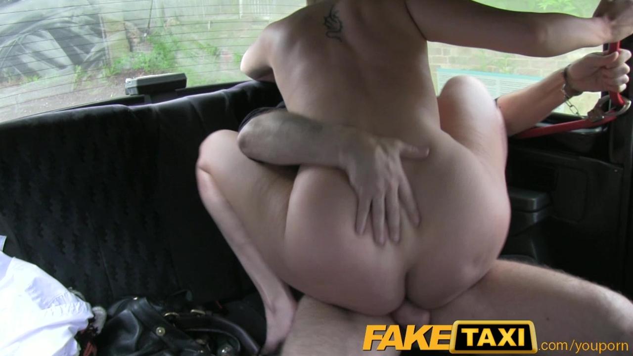 Секс на секс машине