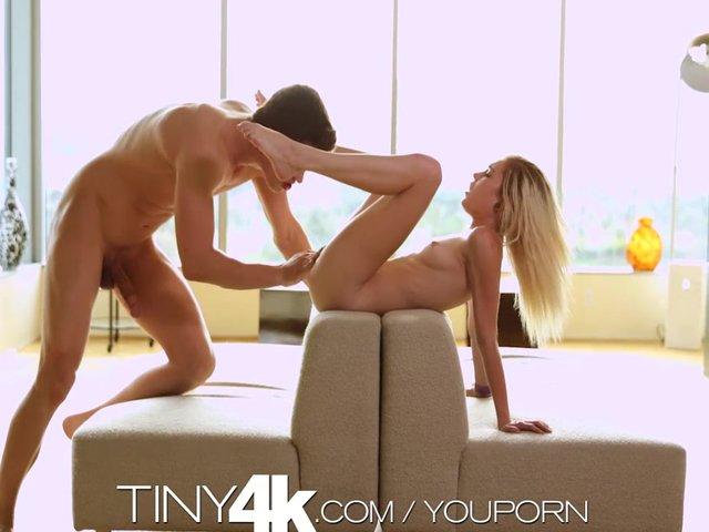 tiny t4k