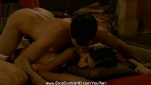 Erotic Sex Positioning From india