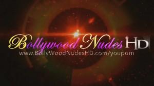Bollywood Dancer Is Fantasy Girl