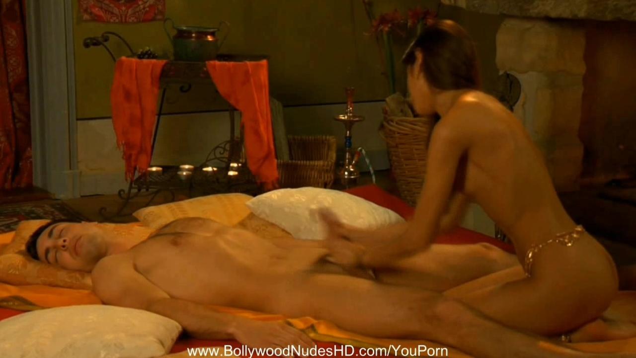 Эрот массаж порно ролики 10 фотография