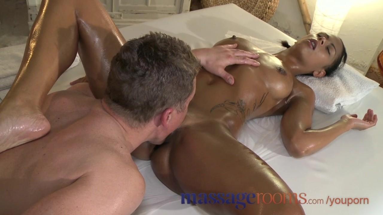 pussy massage black porn - free porn gallery