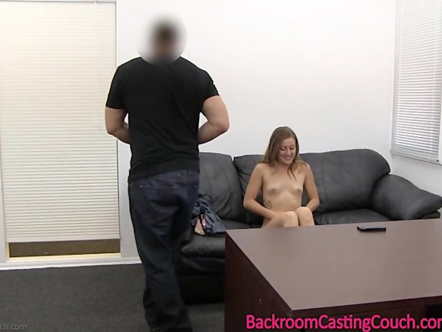 cheating casting