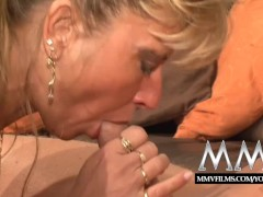 Picture MMV Films Fucking her pussy as a pay off