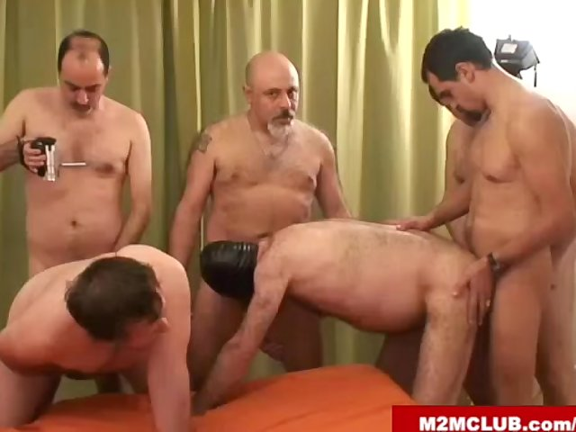 mature gay videos porno hay