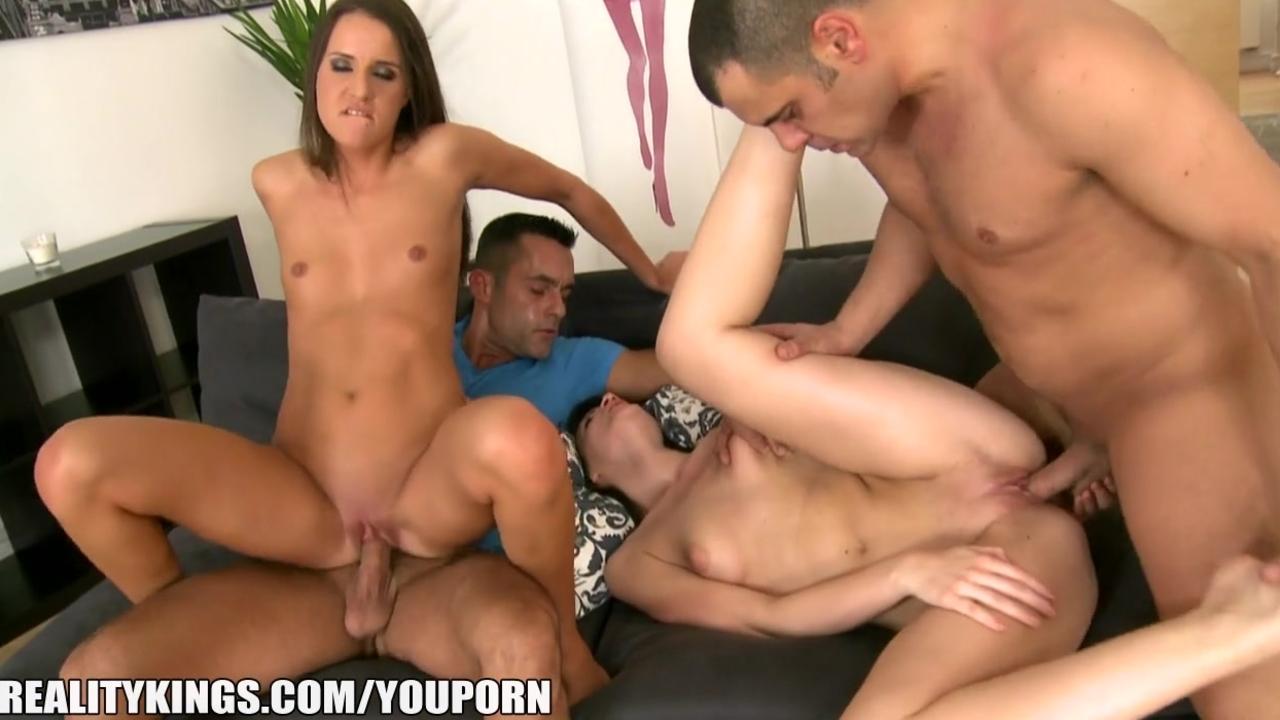 Porno Clips kostenlos, XXX Tube Videos, Hardcore Porno