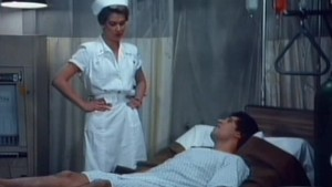 Classic Porn Nurses From The Seventies