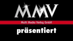 MMV Films Pierced German mature wife gets fucked