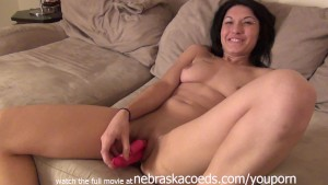 native american first time amateur softcore porn girl