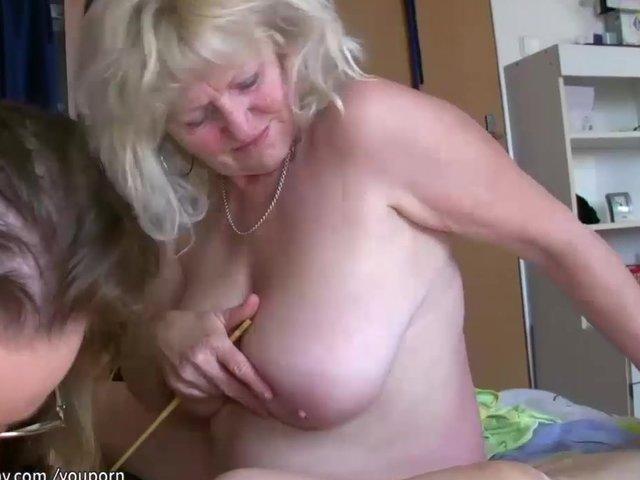 Free sex position tutor