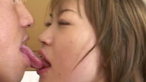 Asian pussy takes it so good