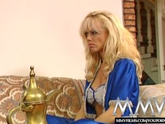 - MMV Films Laura Angel ...