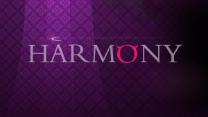Harmony Visio Anal Debauchery with Honey Damon