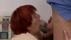 best of anal moms