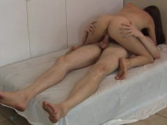 - Couple starts with con...