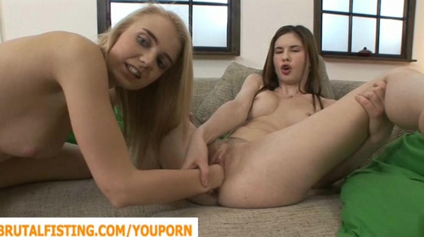 Video porno Filmini porno HD HD