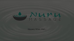NuruMassage Erotic Slippery 3 Way Nuru