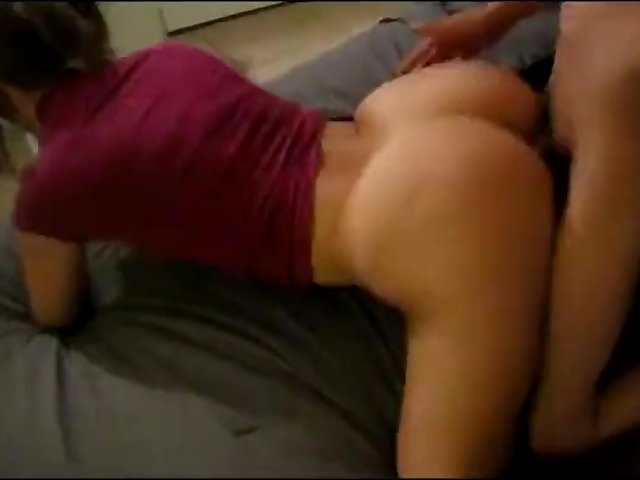 Husband Catches Wife Bbc