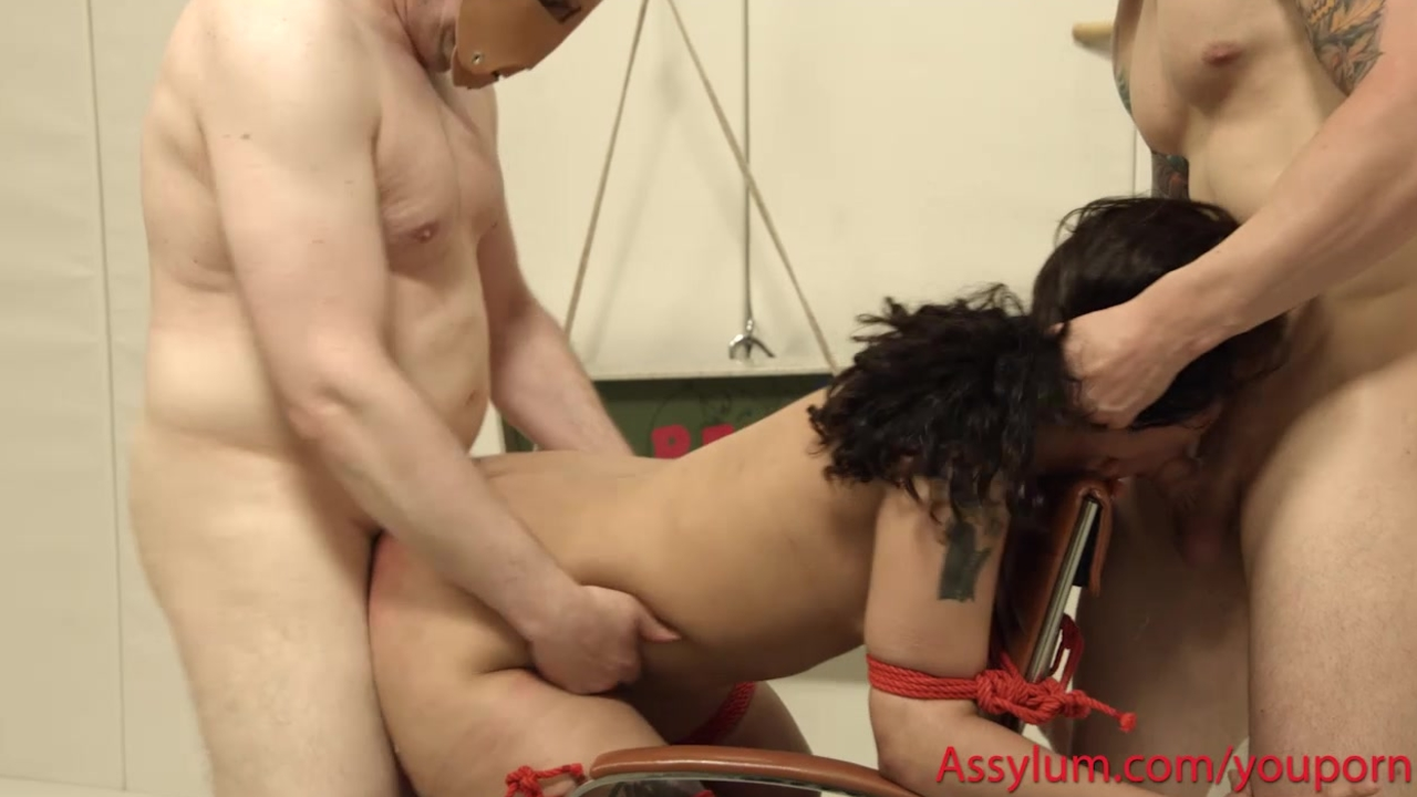 Good ways masturbate for man